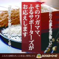 松阪市 ふるさと納税 ローストビーフ