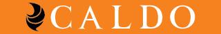 -300x198 ダイエットジム戸塚駅おすすめは3つ!月額1万円以下で使えるパーソナルトレーニングジム